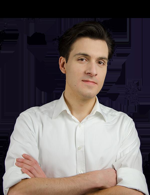 Maciej Budzisz